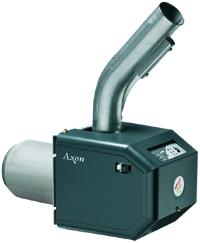 View Axon 20