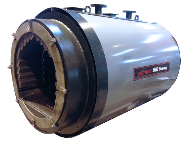 View Biojet Multi