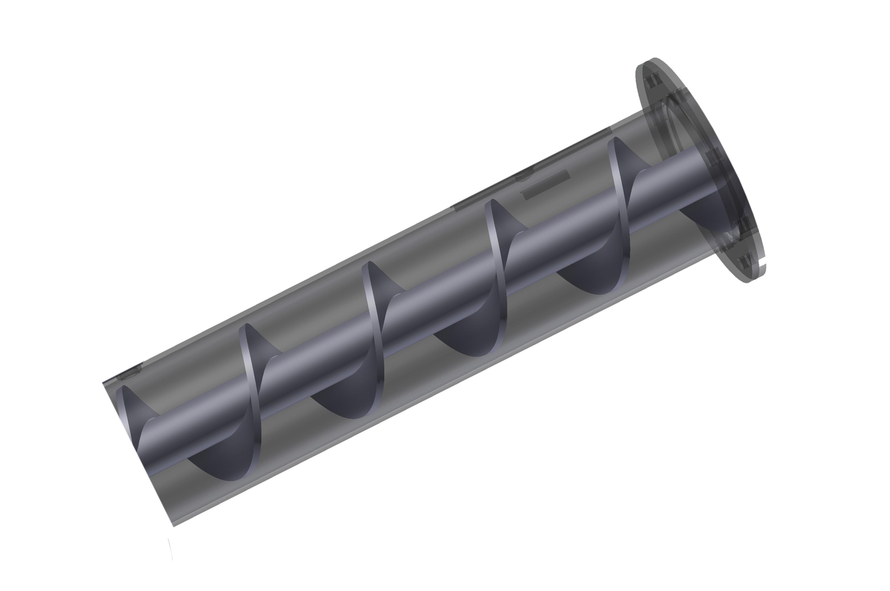 View Ash screws