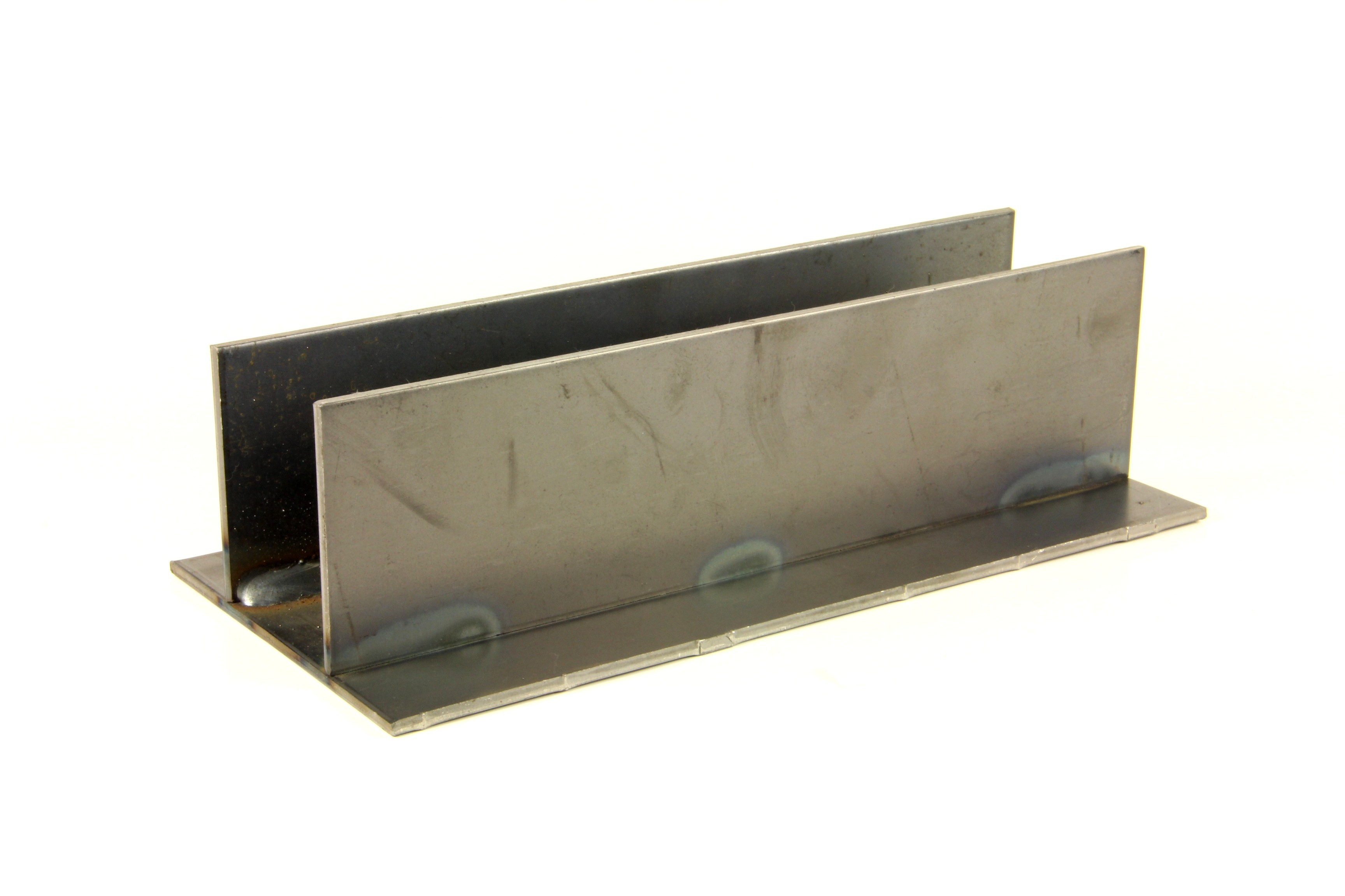 Turbulenssilevy alin 3x127x256, 1/1998>
