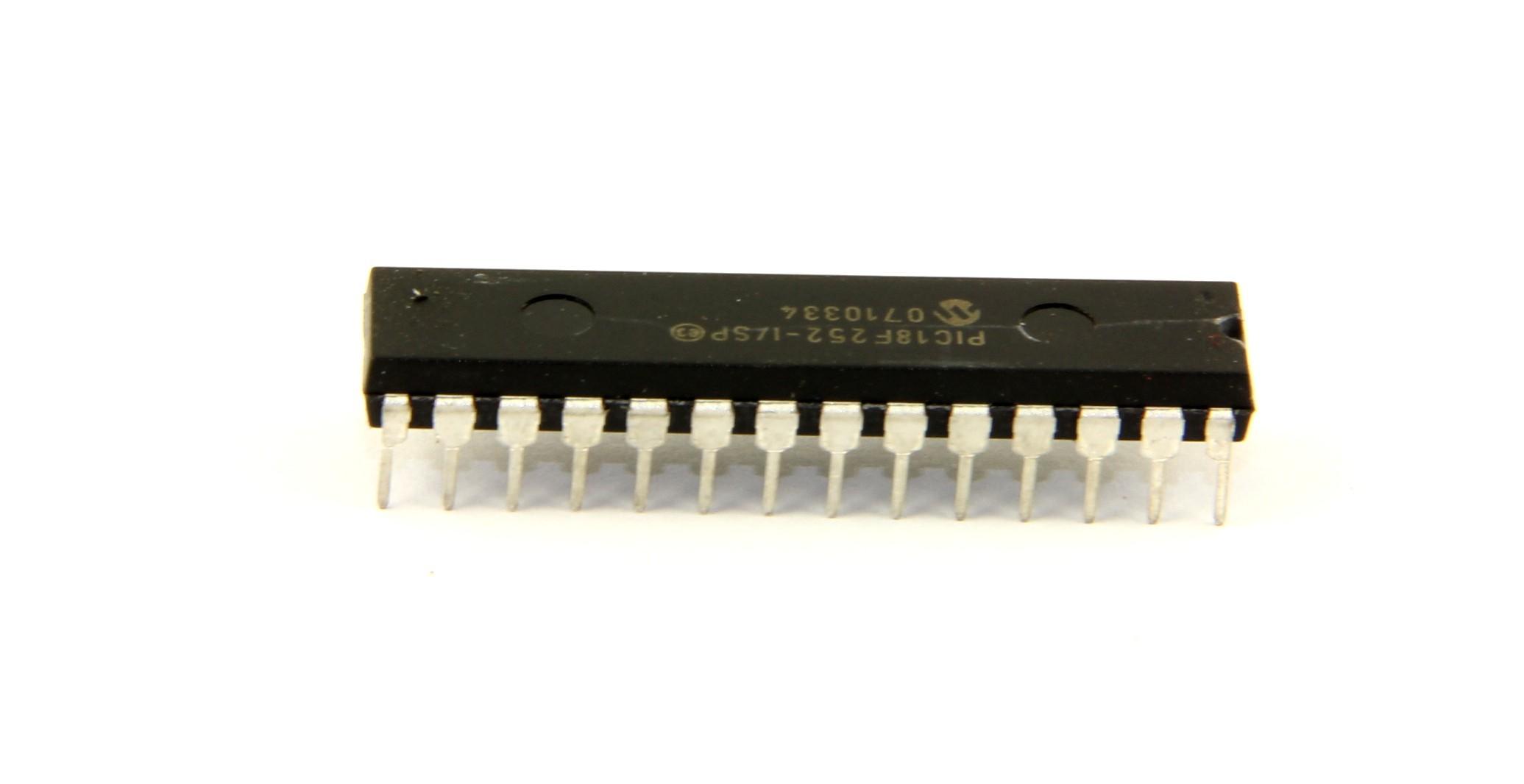 Prosessori v0922, ketjuveto BM+50 / BQ50
