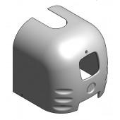 Poltinkoppa BQ40/50