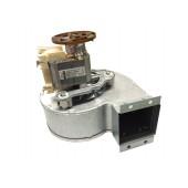 Puhallin, Axon Silver 50 / PX50 1214
