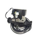 Lämmönvaihtimen pumppu UPM Hybrid 25-50-180