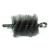 Cleaning brush 40 x 80 x 110