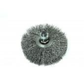 Cleaning brush �110, M12