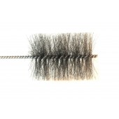 Cleaning brush �80
