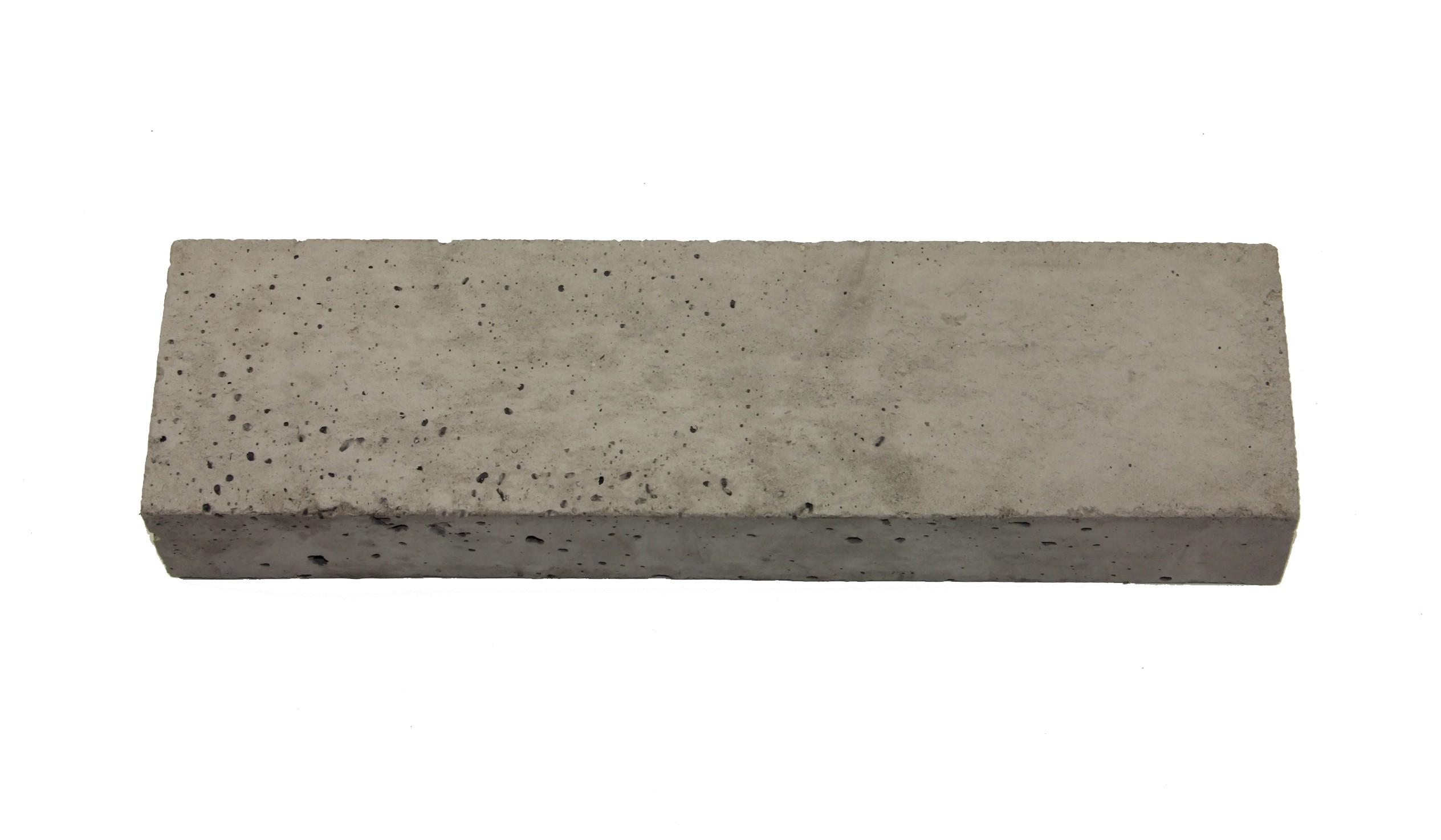 Solatiili E-75-800, 50x95x325