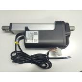 Karamoottori Linak 150mm LA36 iFLEX, J07657