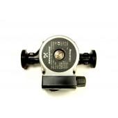 Lämmönvaihtimen ja polttimen jäähdytys pumppu UPS025-40 180