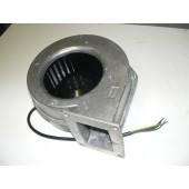 Palamisilmapuhallin GSFG-2-133/62-018T