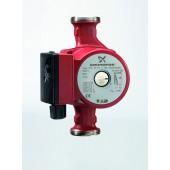 Lämmönvaihtimen ja kattilaveden sekoituspumppu UPS 25-60 1V 96281463