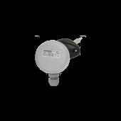 Ilmanvirtauslähetin IVL 20, 0-20 M/S 1130050